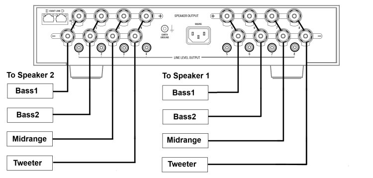 Majik Exaktbox-I 4way bass.jpg