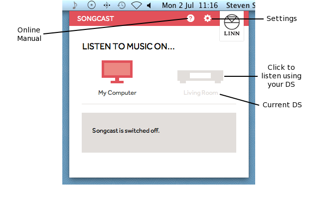 Songcast 4 2 Off.png