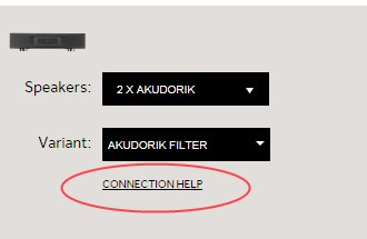 Connection Help.jpg