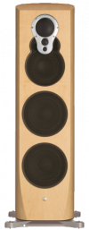 Klimax350Frnt maple.png