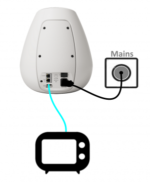 Series3-wiring-HDMi ARC only.png