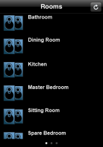 IPhoneManualRoomSelection.png