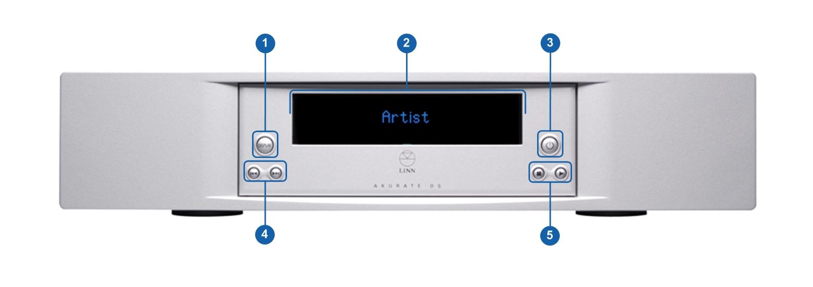 想買部network player - 影音領域 - 電腦領域 HKEPC Hardware