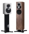 Linn Speakers